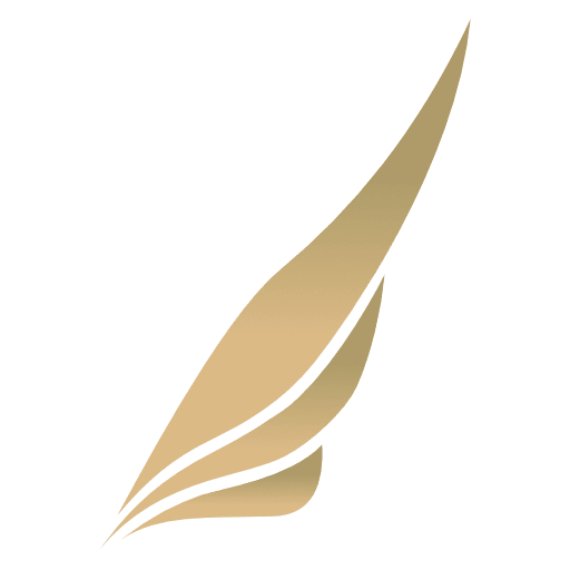 fit & vital logo preloader